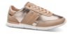 Tommy Hilfiger sneaker rosa  FW0FW03688