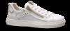 Nero Giardini sneaker hvit P907570D