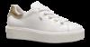 NeroGiardini sneaker hvid  P907801D