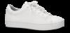 Vagabond damesneaker hvid 4426-001