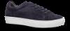 Vagabond damesneaker blå 4426-040