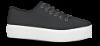 Vagabond dame-sneaker sort 4544-080