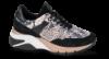 Tamaris sneaker snake 1-1-23782-33