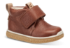 ECCO babystøvle brun 753421 CREPETRAY