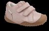 Skofus prewalker rosa