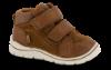 Skofus babystøvle brun 3211100830