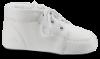 Skofus prewalker hvid