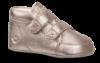 Skofus prewalker bronse