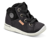 ECCO Babystøvle sort 754021  FIRST
