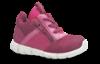 ECCO babystøvle pink 754591 INTRINSIC