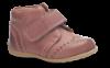 Bisgaard babysko rosa 21294999