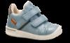 ECCO babystøvlett blå 754261 FIRST