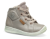ECCO babystøvel 754021 FIRST