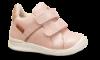 ECCO babystøvlett rosa 754261 FIRST