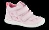ECCO babysko rosa 754361 FIRST