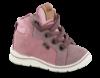 Skofus lilla babystøvlett 3221500372