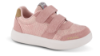 Viking barnesneaker rosa 3-50825 Luna