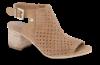 NeroGiardini damesandal brun E012290D