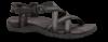 Merrell damesandal sort M94020 Terran Ar
