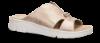 Rieker damesandal rosa 65391-90