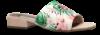 Jana Softline damesandal blomst 8-8-27260-22