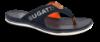 Bugatti Herresandal Blå 321735826900