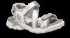 ECCO barnesandal sølv 700652 BIOM RAFT