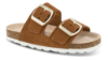 KOOL sandal brun 4811100330
