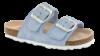 KOOL sandal blå 4811100352