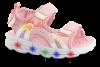 KOOL sandal rosa 4811102063