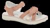 mia maja sandal rosa 4811102164