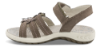Mia Maja sandal grå 4811102222