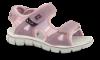KOOL sandal rosa 4811102964