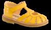Angulus barnesandal gul 5186-101