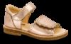 Angulus Barnesandal Bronze 0570-101