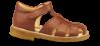Angulus børnesandal cognac 5026-101