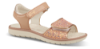 Primigi barnesandal rosa 53853