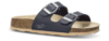 SuperFit børnesandal navy 800111