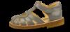 Angulus barnesandal blå 5186-101