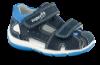 Superfit Babysandal Blå 0-600141