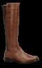 Caprice damestøvlett brun 9-9-25509-23