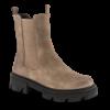 B&CO Chelsea-støvlett 5221500621