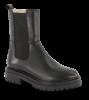 B&CO sort damestøvlett 5221501110