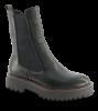 B&CO sort støvlett 5221501210