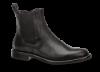 Vagabond damestøvlett sort 4203-801