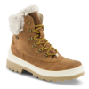 B&CO brun vinterstøvlett 5261500630