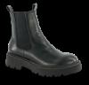 B&CO sort varm støvlett 5261501710