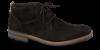 Rieker kort herrestøvlett sort B1330-00