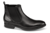 ECCO Chelsea boot sort 621754 MELBOURNE