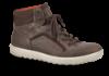 ECCO herrestøvlett brun 534304 ENNIO